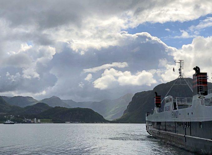 Flørli_Norge_Lysefjorden_running_Marina_Aagaard_blog_travel_fitness