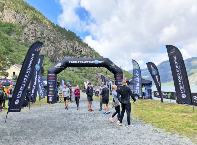 Flørli_Norge_Lysefjorden_Marina_Aagaard_blog_travel_fitness