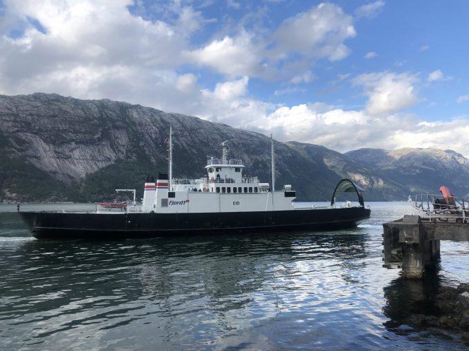 Norge_Flørli_Lysefjorden_Marina_Aagaard_blog_travel