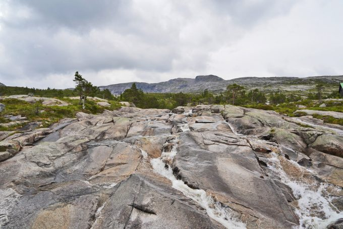 Norge_Flørli_mountain_Marina_Aagaard_blog_travel