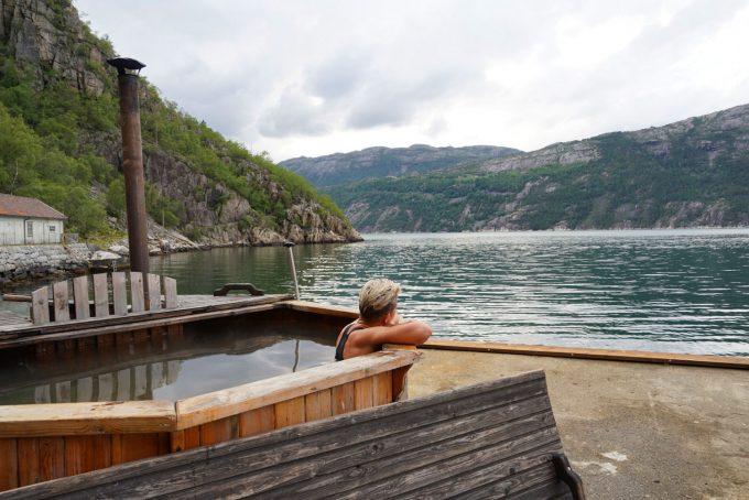 Norge_Flørli_4444_hot_tub_Marina_Aagaard_blog_travel
