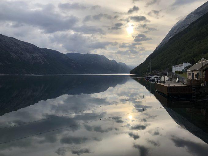 Florli_4444_Lysefjord_Norge_Marina_Aagaard_blog_travel_fitness