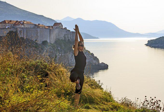 Dubrovnik_Croatia_balance_Marina_Aagaard_blog_fitness