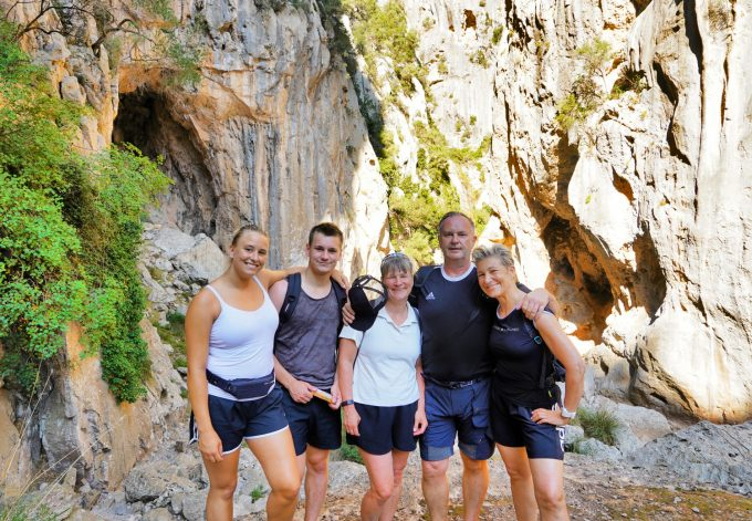Torrent_de_Pareis_Escorca_Sa_Calobra_Mallorca_hiking_bouldering_Marina_Aagaard_blog_travel_outdoor_fitness