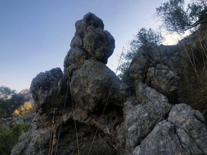 Torrent_de_Pareis_Escorca_Sa_Calobra_Mallorca_gorge_hiking_bouldering_Marina_Aagaard_blog_travel_outdoor_fitness