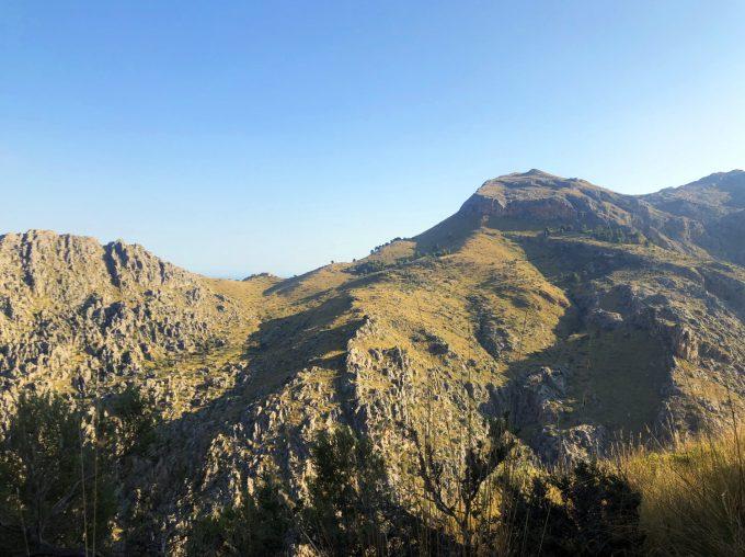 Torrent_de_Pareis_Escorca_Sa_Calobra_Mallorca_gorge_Tramuntana_Marina_Aagaard_blog_travel