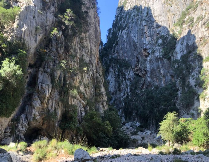 Torrent_de_Pareis_Escorca_Sa_Calobra_Mallorca_gorge_S-Entreforc_Marina_Aagaard_blog_travel