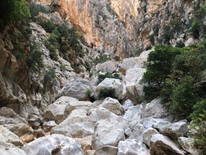 Torrent_de_Pareis_Escorca_Sa_Calobra_Mallorca_gorge_hiking_bouldering_rocks_Marina_Aagaard_blog_travel