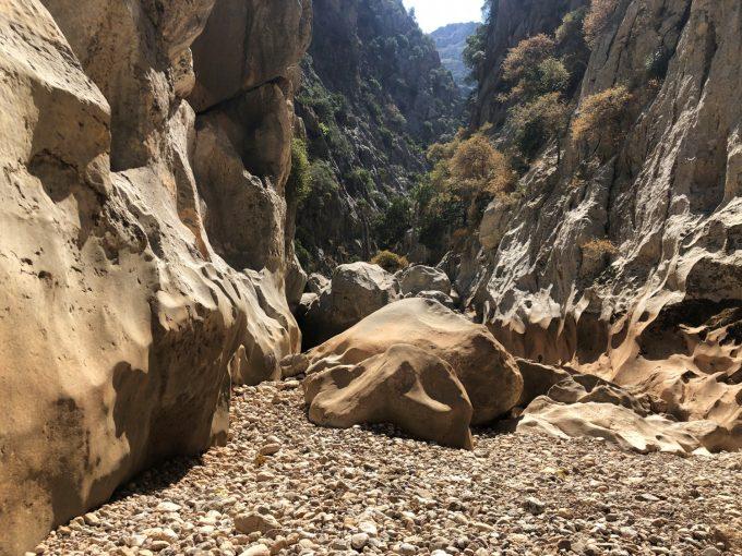 Torrent_de_Pareis_Escorca_Sa_Calobra_Mallorca_gorge_hiking_bouldering_outdoor_Marina_Aagaard_blog_travel