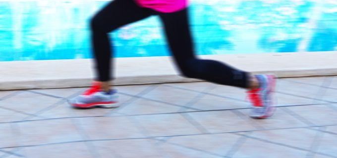 Walking_lunge_Marina_Aagaard_blog_fitness