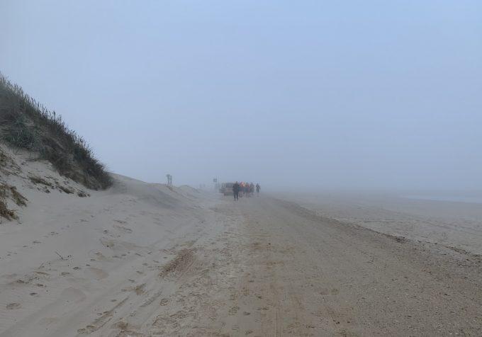 TRX_Fog_beach_Vejers_Strand_Marina_Aagaard_blog_travel