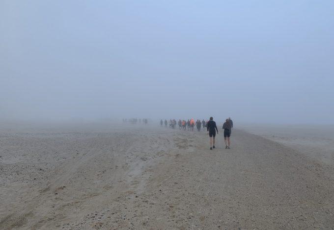 TRX_Training_Summit_Vejers_Strand_Marina_Aagaard_blog_travel