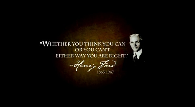 motivational_quote_think_you_can_Henry_Ford