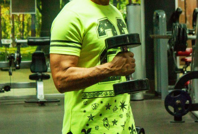 Fitness_styrketræning_21_platoon_fitness_bodybuilding_Foto_Garage_Unsplash