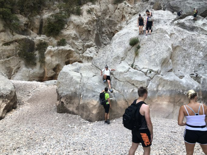 Torrent_de_Pareis_Mallorca_Spain_hiking_bouldering_Marina_Aagaard_blog_travel