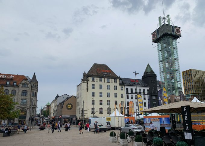 Oslo_city_centrum_Marina_Aagaard_blog_travel_rejse