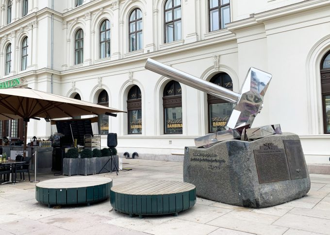 Oslo_city_centrum_art_kunst_Marina_Aagaard_blog_travel_rejse