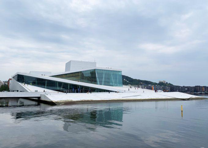 Oslo_Operahus_arkitektur_Marina_Aagaard_blog_travel_rejse