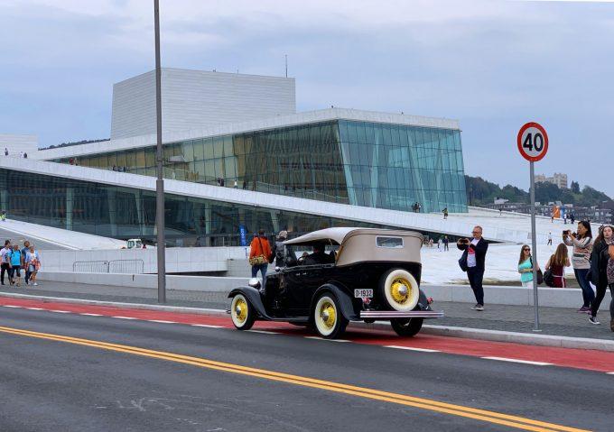 Oslo_Operahus_arkitektur_bil_Marina_Aagaard_blog_travel_rejse