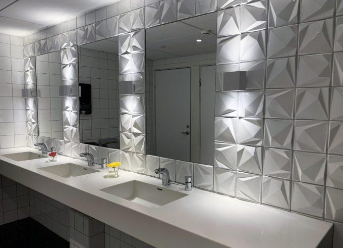 Thon_Hotel_Opera_ceramic_tiles_Marina_Aagaard_blog_travel_rejse