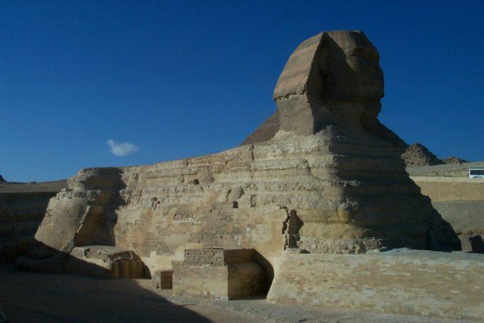 Sfinx_Cairo_Egypt_Egypten_Marina_Aagaard_blog_travel