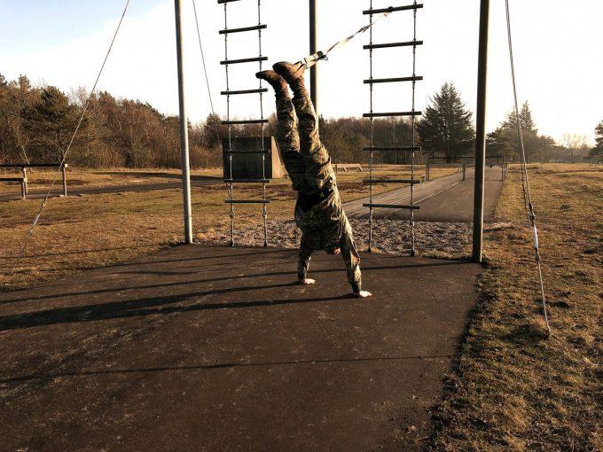 TRX_suspension_training