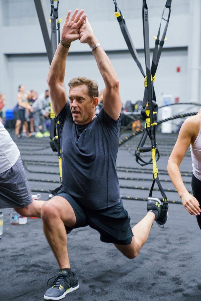 TRX_suspension_training_Randy_Hetrick