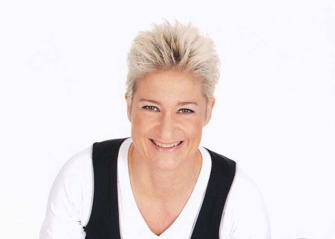 Tandsmil eller naturlige tænder Marina Aagaard blog livsstil