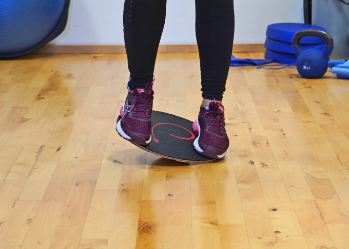 Vippebræt balance motorik mobilitet stabilitet Marina Aagaard blog fitness
