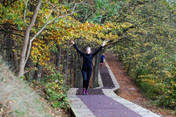 Ugen der gik 43 2019 Marina Aagaard blog