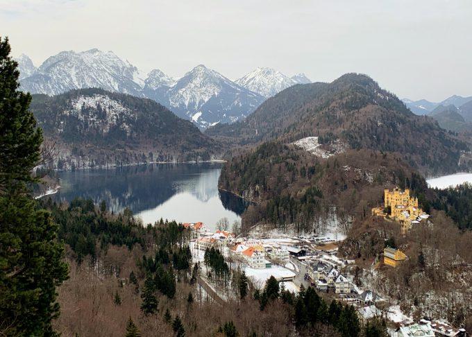 Germanofil Marina Aagaard Blog travel rejse Tyskland