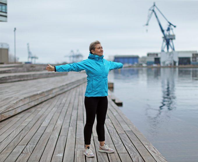 7 sunde stræk Marina Aagaard blog fitness