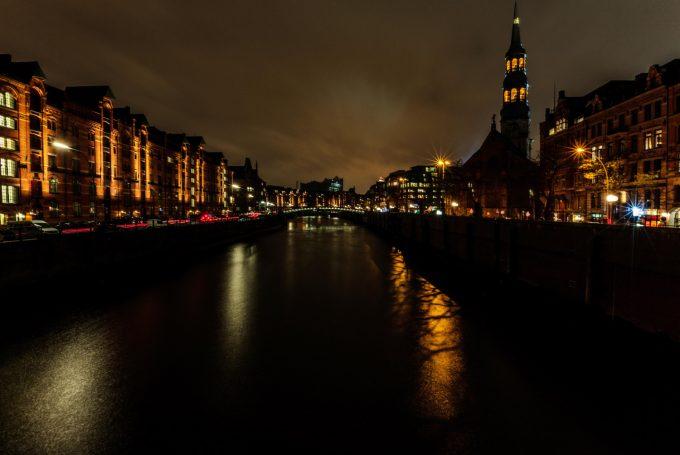 Ferie i Tyskland Hamburg Marina Aagaard blog Travel rejse foto Henrik Elstrup