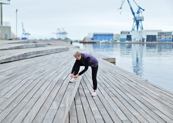 Stræk Strækøvelser Stretching Mobilitet Marina Aagaard blog