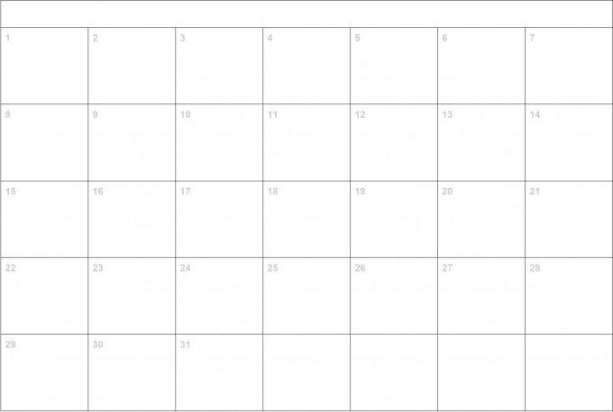 Tegn din dag og måned skabelon Marina Aagaard blog