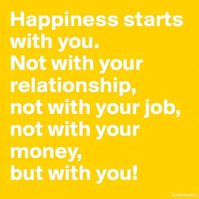 Glæde starter med dig Boldomatic