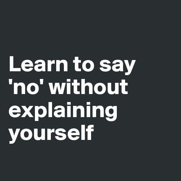 Nej uden forklaring Boldomatic