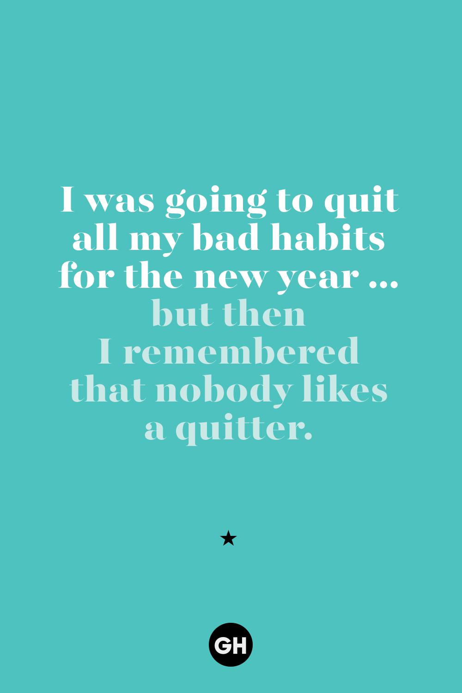 Kvit dit quitter brand Motivation Grafik GH Marina Aagaard blog