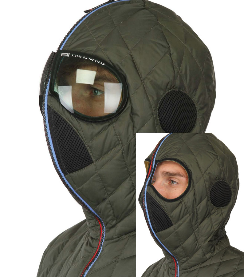 creepiest-full-zip-jacket-you-will-ever-see-ai-riders-on-the-storm-2