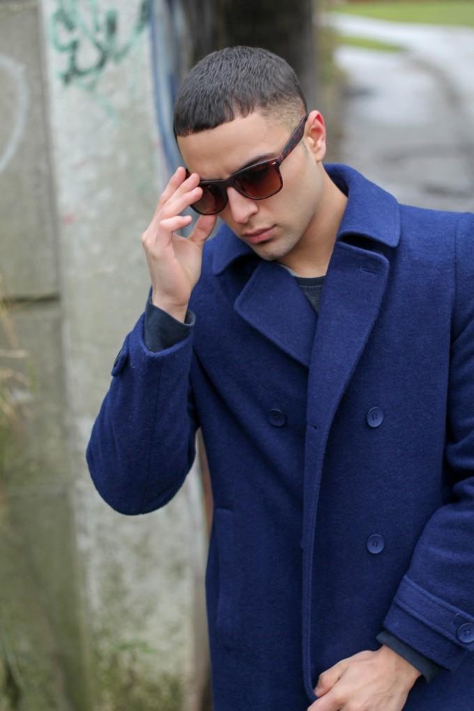 Mike Afsharian , blogger  , fashion , københavn , blazer , stylepit , Fleye  , København , Fashionweek , 2015