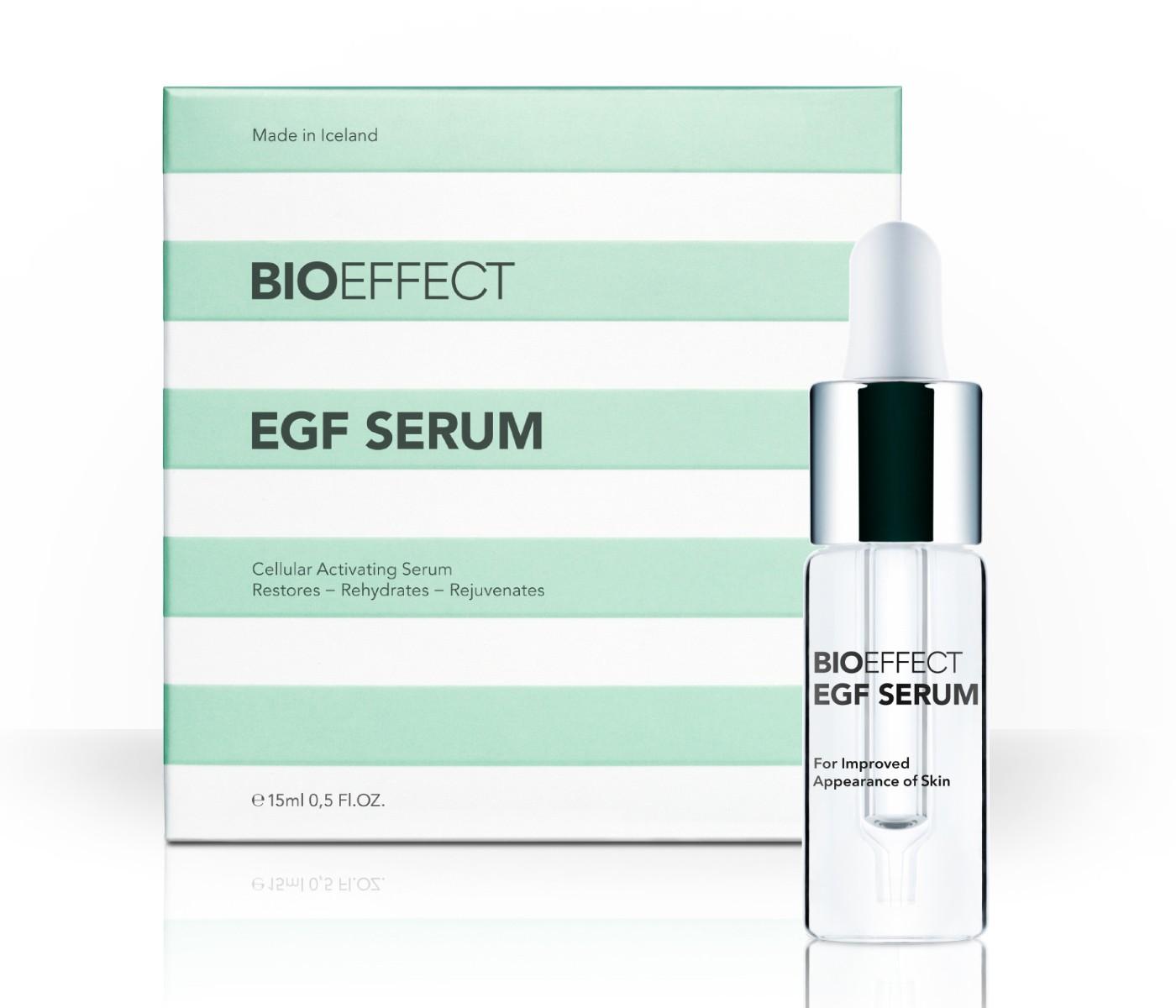 egf_serum_1_2