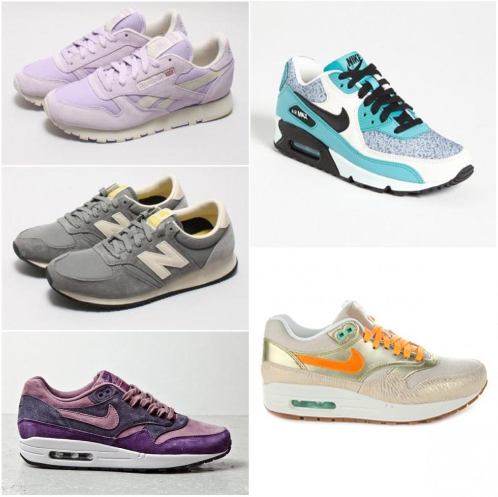 sneakers haven1