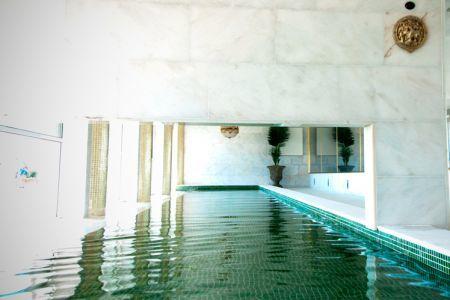 hotel_1128_2