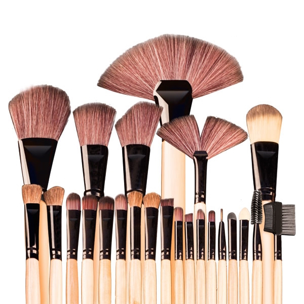pretty-u-set-of-24-makeup-brushes