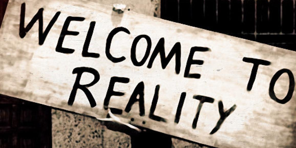770d11f0f704a6c1f1c8b46e78edd8d8_Welcome-To-Reality-e1390532891735-1156-577-c