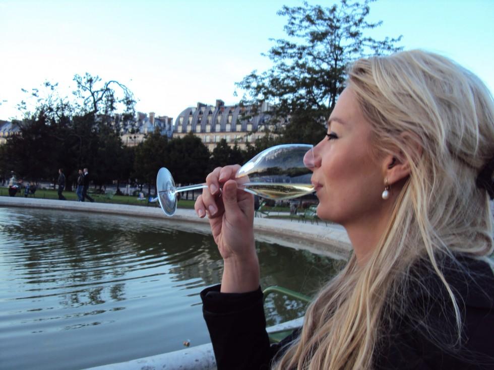 Paris 192
