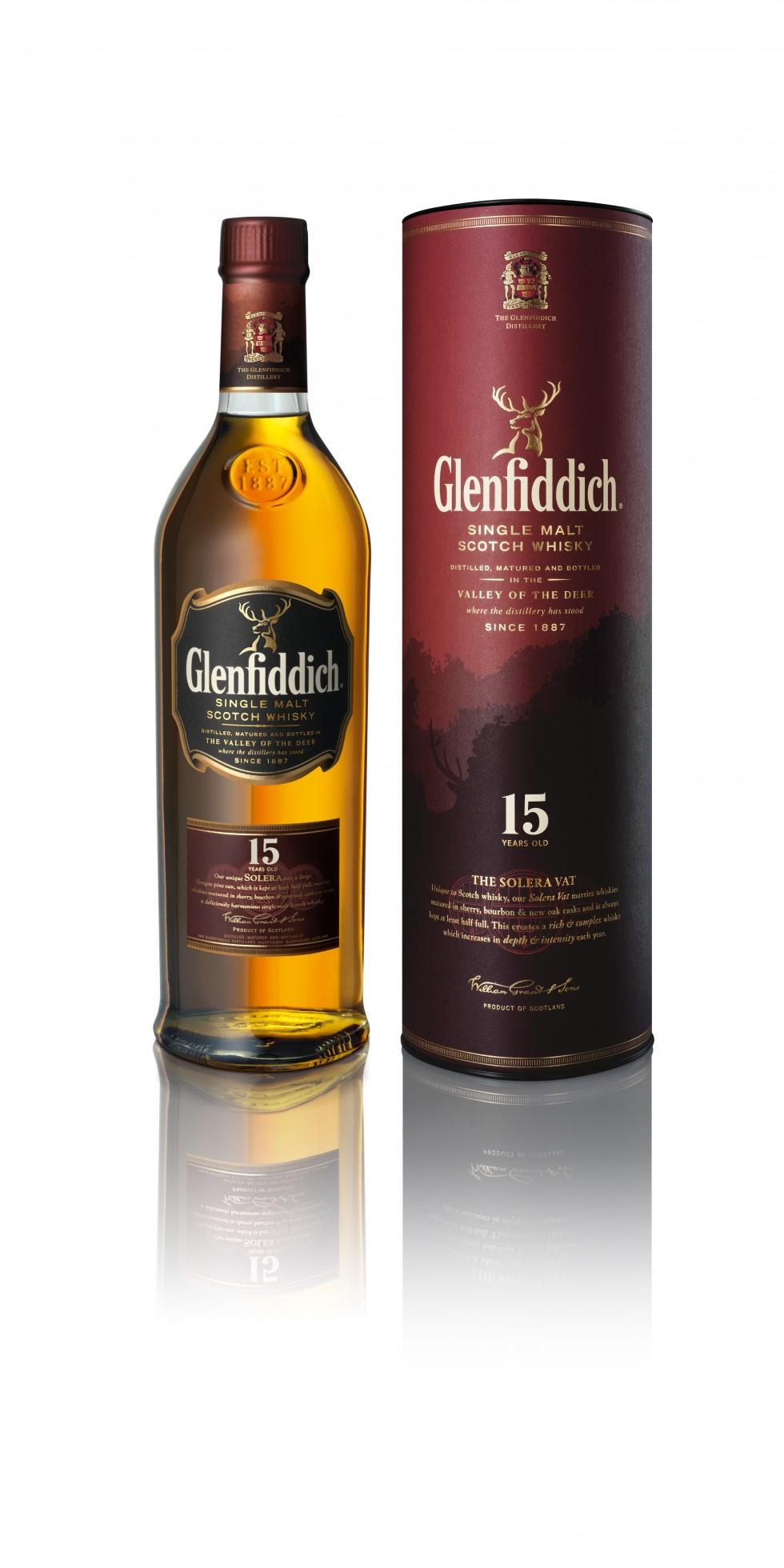 Glenfiddich_8328_Original-1