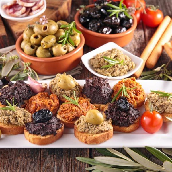 italiensk-kasse-til-tapas-bordet