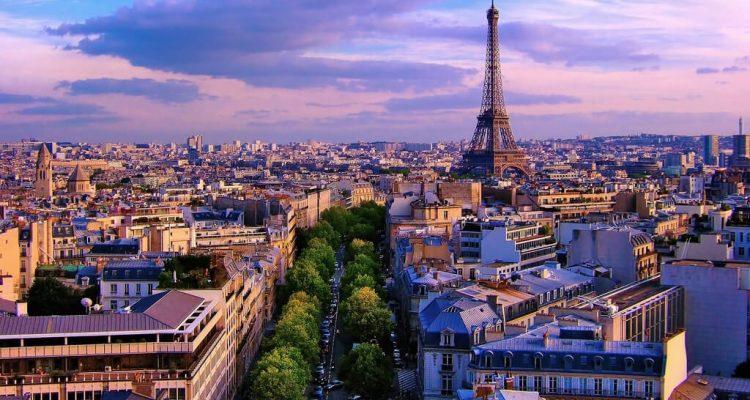 paris-6-750x400