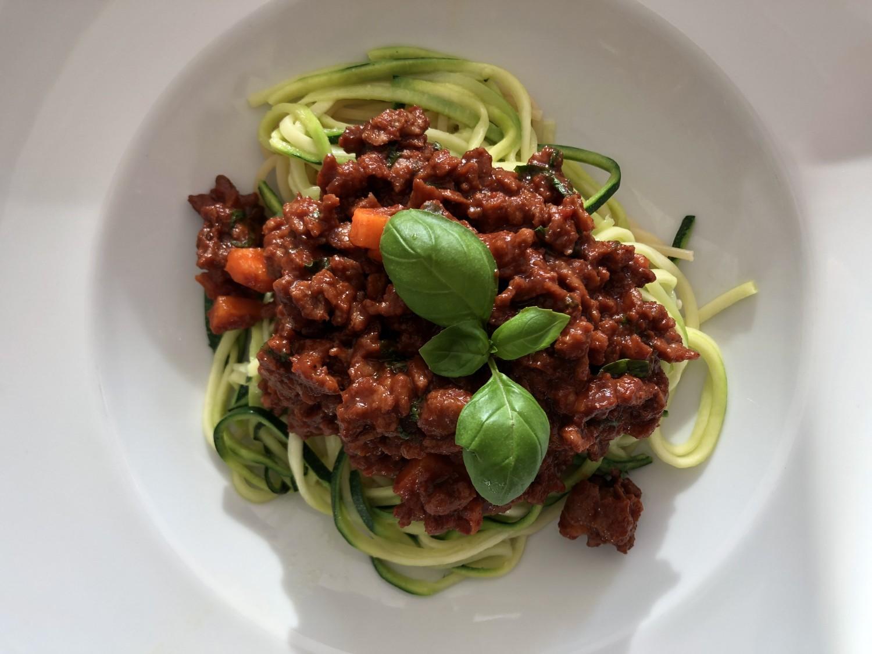 vegetarbolo